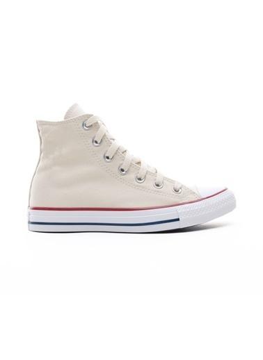 Converse Converse 28582971 Chuck Taylor Kadın Ayakkabı Bej